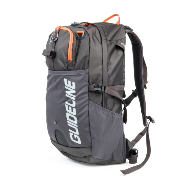 sac à dos guideline experience backpack 28L